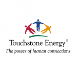 Touchstone Energy Cooperatives