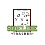 Sideline Tracker