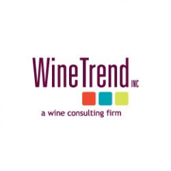 Wine Trend