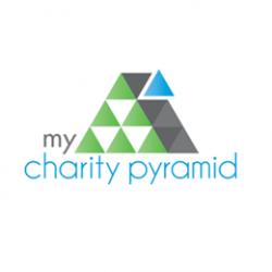 My Charity Pyramid