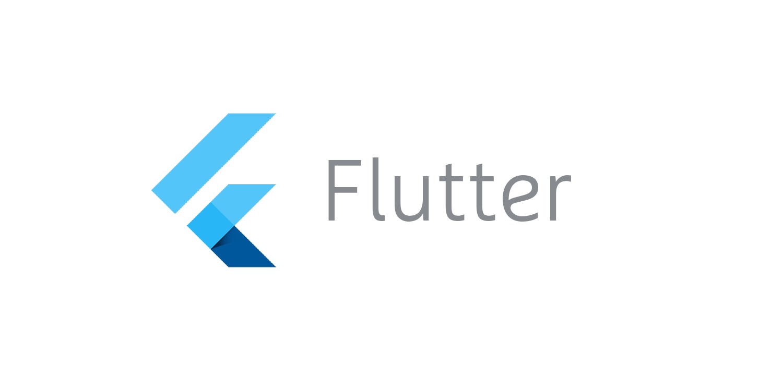 Googel Flutter