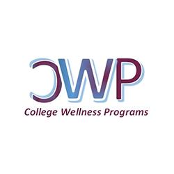 College Wellness Programs