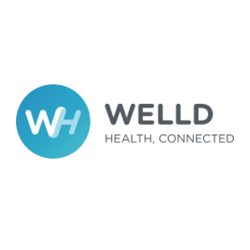Welld Health